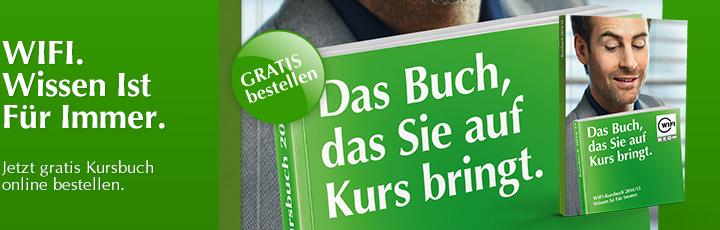 WIFI-Kursbuch 2014